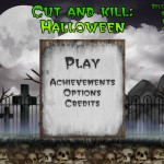 Cut And Kill: Halloween Screenshot