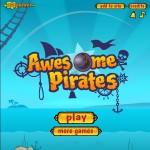 Awesome Pirates Screenshot