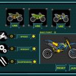 Risky Rider 6 Screenshot