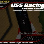 USS Racing 2 Extreme Edition Screenshot