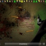 Insectonator Screenshot
