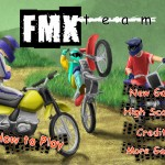 FMX Team Screenshot