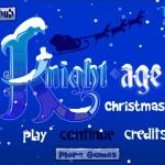 Knight Age: Christmas Screenshot