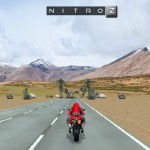 Superbike Racer Screenshot