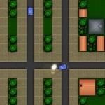 Crash Town 2 Screenshot