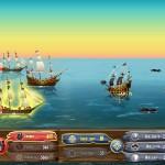 Caribbean Admiral Screenshot