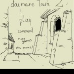 DayMare Town 2 Screenshot