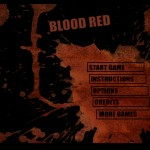 Blood Red Screenshot