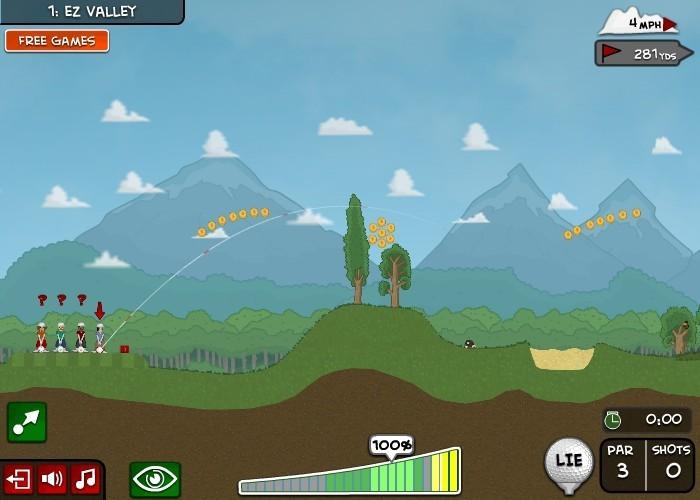 Золушка.Как играть в онлайн игру Турбо погоня: Тебе нужно уничтожать машины