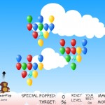 Bloons Player Pack 2 Screenshot