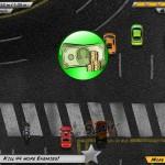 Wreck Road Screenshot