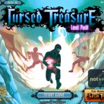 Cursed Treasure: Level Pack Screenshot