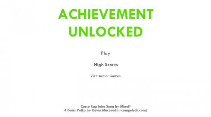 Unblocked Games on eUnblockedcom