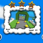 Minicar Champion Screenshot