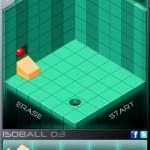 isoball 3 Screenshot