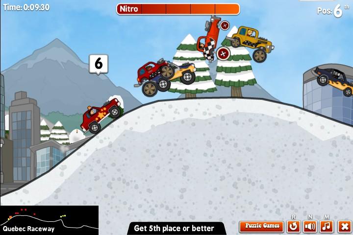 Rod hot s hot rod racing free online racing game
