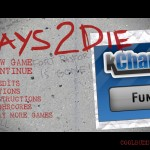 Days2Die Screenshot