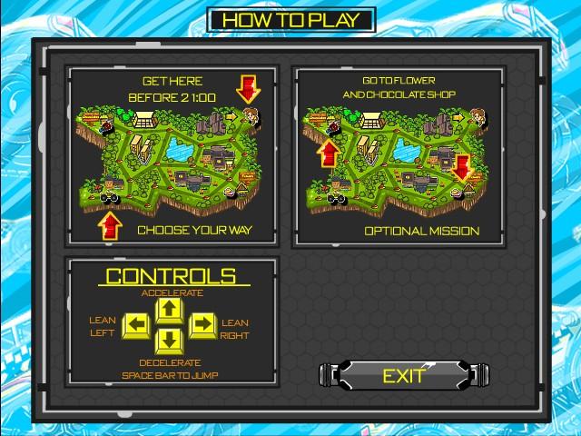 Contra game download jar jad