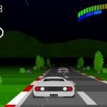 Free Gear Screenshot
