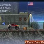 Kill All Zombies Screenshot
