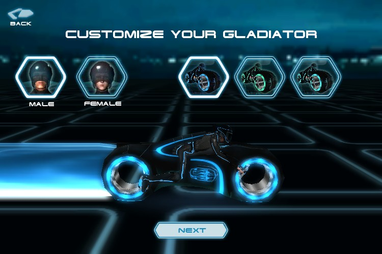 monster truck online free games