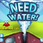 Need Water! Screenshot
