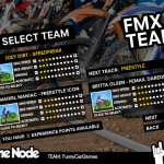 FMX Team 2 Screenshot