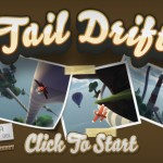 Tail Drift Screenshot