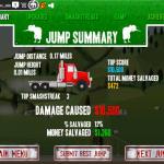 Destructotruck Screenshot