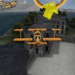 Stunt Pilot 2: San Francisco Screenshot