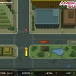 American Bus Screenshot