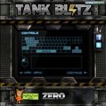 Tankblitz Zero Screenshot