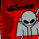 Sift Renegade Screenshot