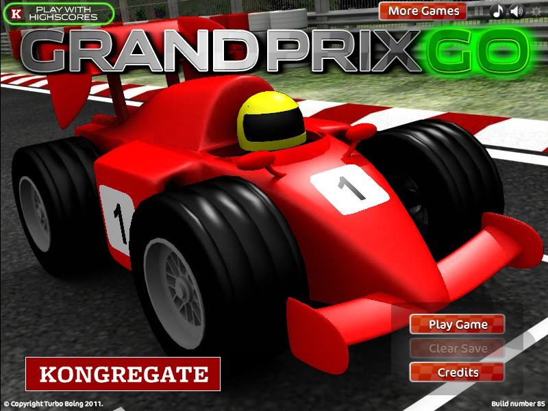 play Play GRAND PRIX GO Free…