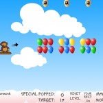 Bloons Player Pack 3 Screenshot