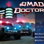 Mad Doctors Screenshot