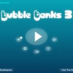 Bubble Tanks 3 Screenshot