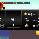BM REX Screenshot