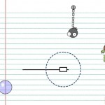 Paper Chains: Angry Monsters Screenshot