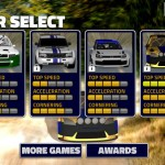 Super Rally Challenge 2 Screenshot