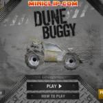 Dune Buggy Screenshot