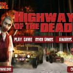 Highway of the Dead Screenshot