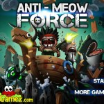 Anti Meow Force Screenshot