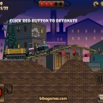 Dynamite Blast 3 Screenshot