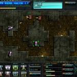 Xeno Tactic 2 Screenshot