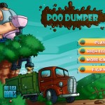 Poo Dumper Screenshot