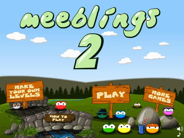Car Parking Games Online Free Play D