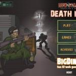 Death Lab Screenshot
