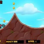 Bike Rush Screenshot