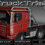 Truck Trial 2 Screenshot